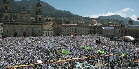 Cundinamarca_3029_Election.jpg