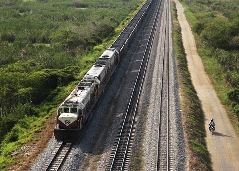 Antioquia_Railway.jpg