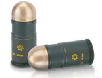 Indumil_-_40mm_Grenades.jpg