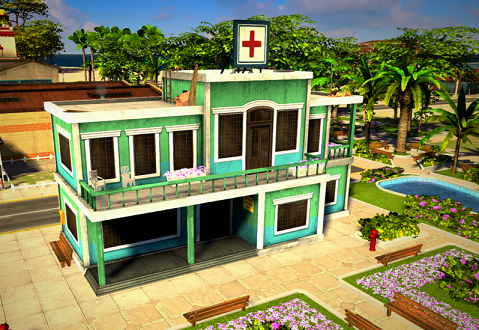 Clinic_-_Sierra_Madre.png