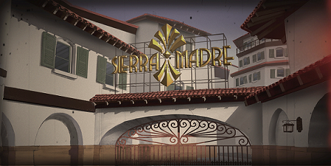 Sierra_Madre_Sign.png