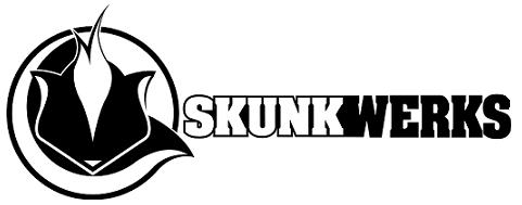 Skunkwerks.png