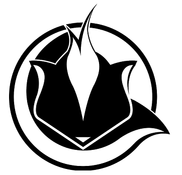 Skunkwerks_Sigil.png