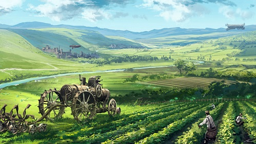 Rural_Pa_an.jpg