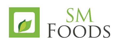 SM_Foods.png