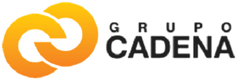 Grupo_Cadena.png
