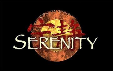 Serenity_Motors.jpg