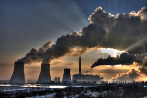 Serenity_Industrial_Plant.jpg