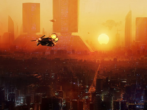 Promise_City_Skyscape.jpeg