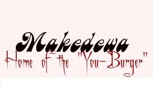 Makebanner