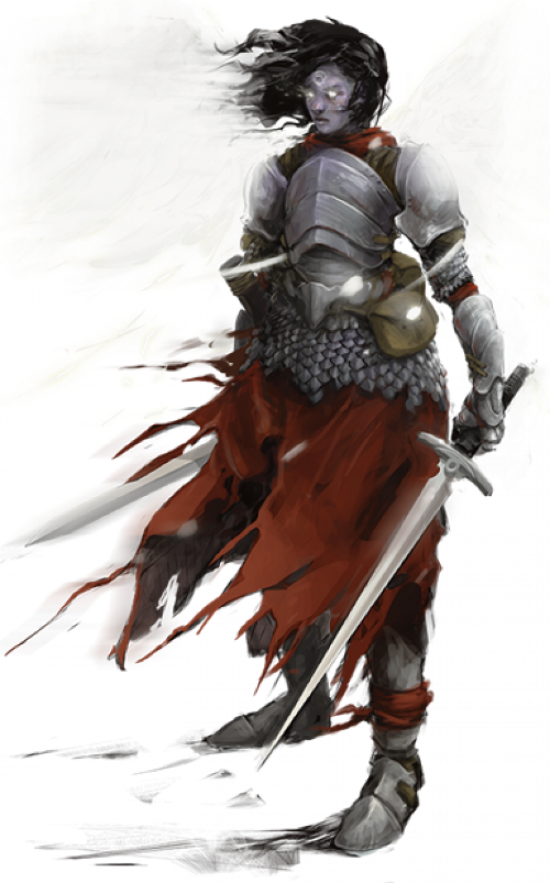 Aasimar-5e.png