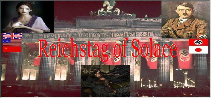 Reichstag of solace modified for obsidian portal