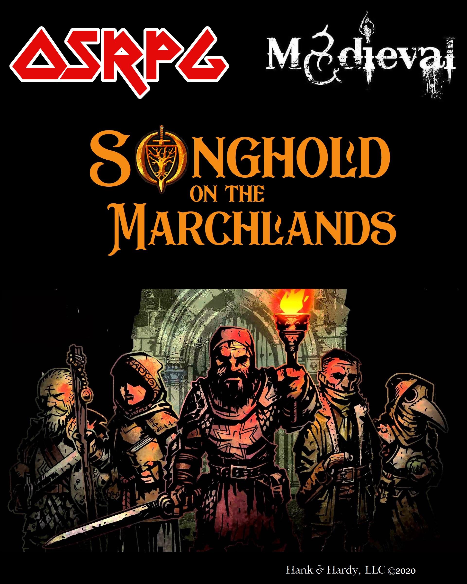 Stronghold_on_the_Marchlands_Olde_School_Cover_v1.jpg
