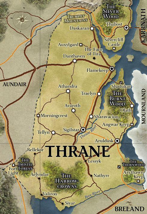 Thranemap.jpg
