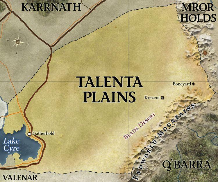 Talenta_Plains.jpg