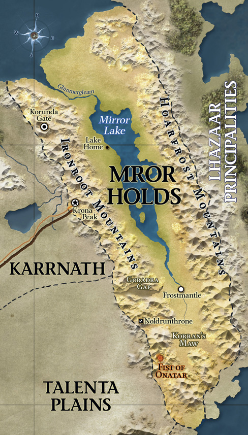 Mror_holds.jpg