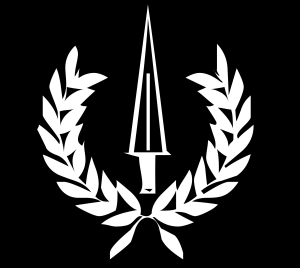 300px-T5-Imperial-Navy-detail-FFE_03-June-2019a.png