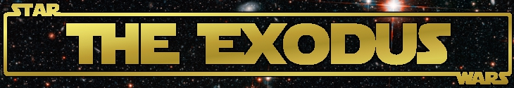 Exoduslogo