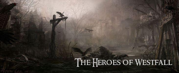Heroesofwestfall