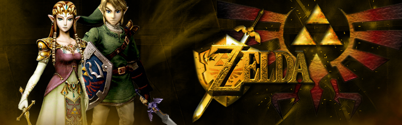 Zelda banner2
