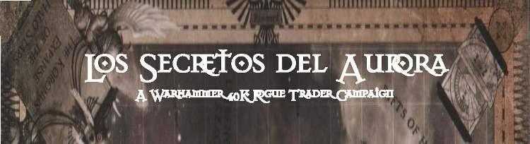 Rogue trader   core rulebook p gina 002
