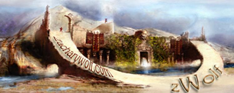Zwolf 750x300 banner