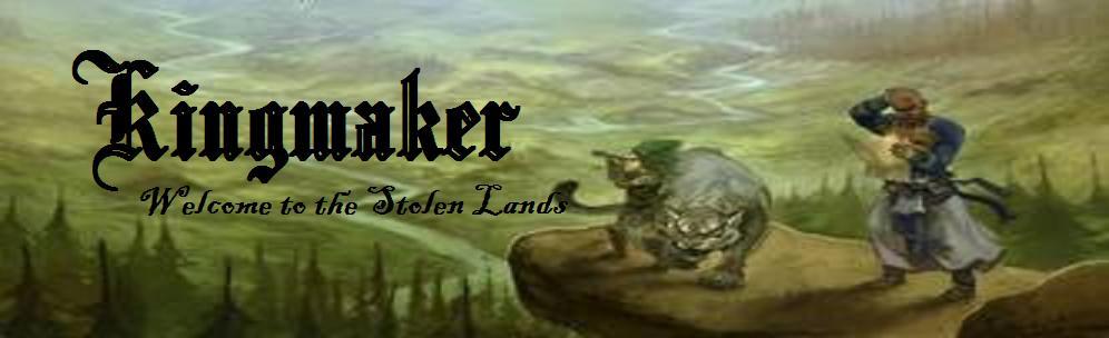 Kingmakerlandscape   banner