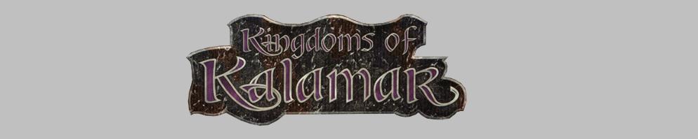 Kok logo 994x199