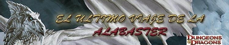 Alabasterlogo