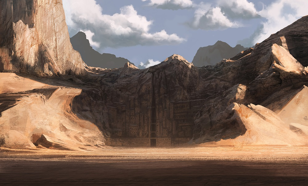 box_canyon_stronghold_cropped.jpg