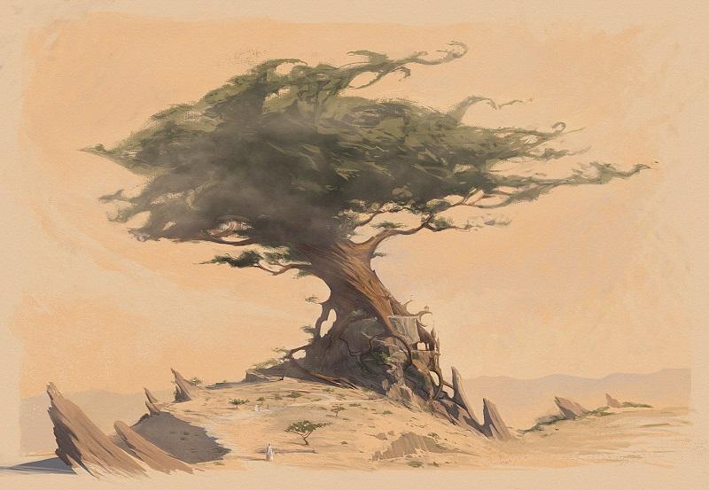desert_tree_cropped.jpg