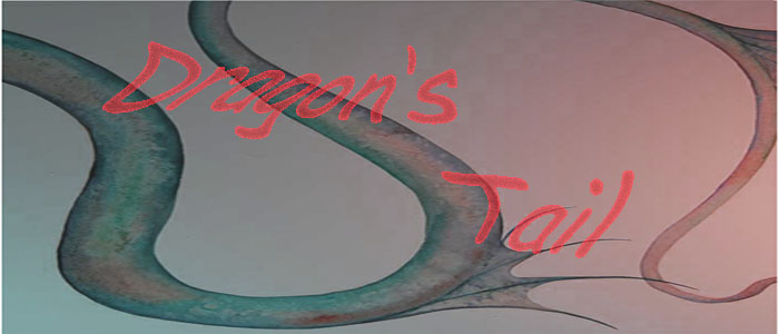 Dragontailbanner