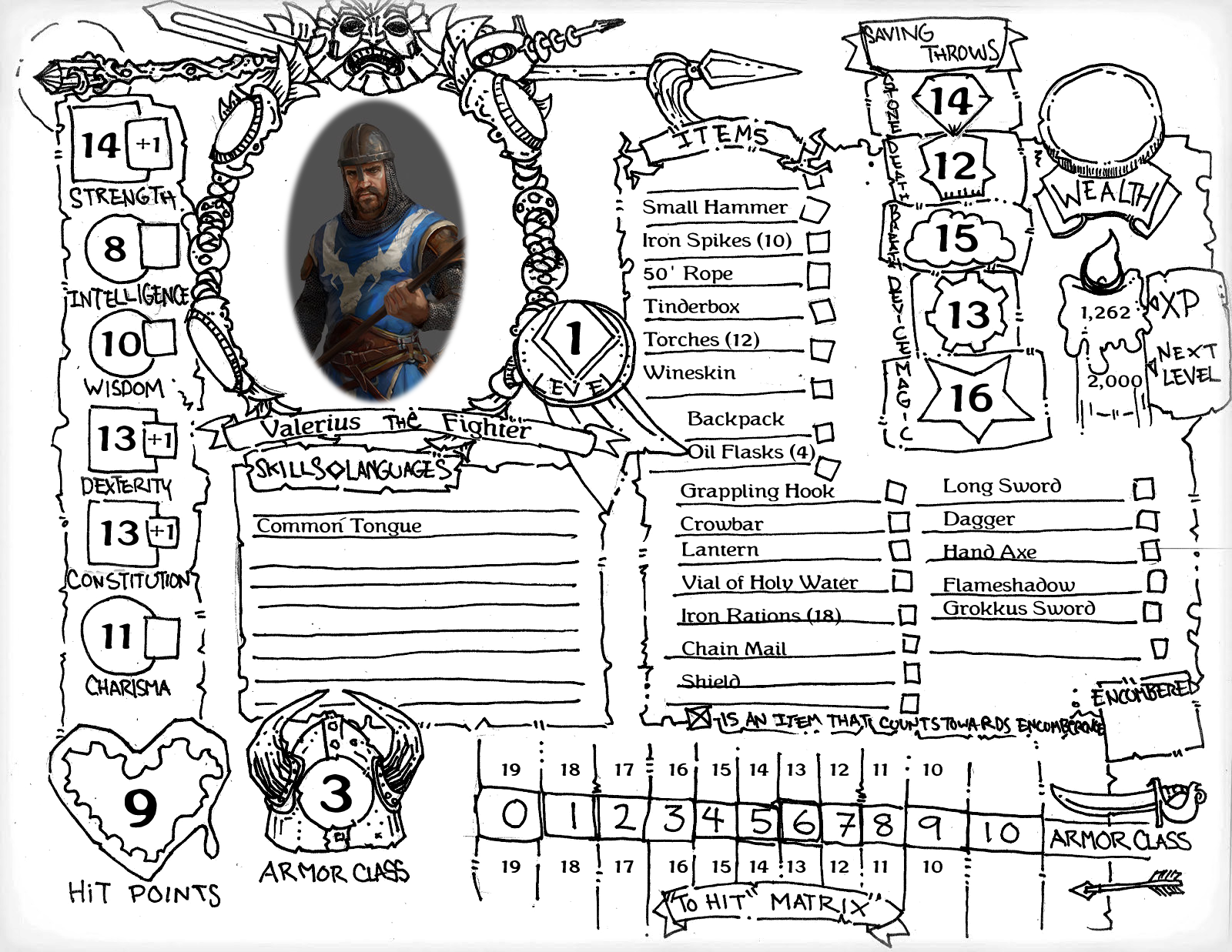 Valerius_Character_Sheet.png