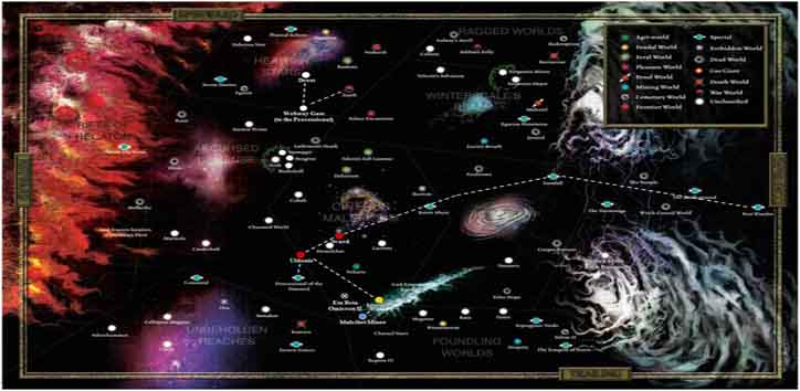 Mapoftheexpanseedited copy