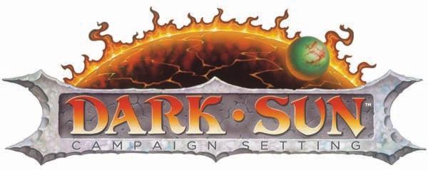 Dark sun logo 24 600