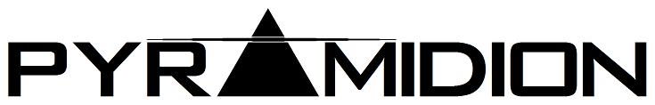 Pyramidion banner 2