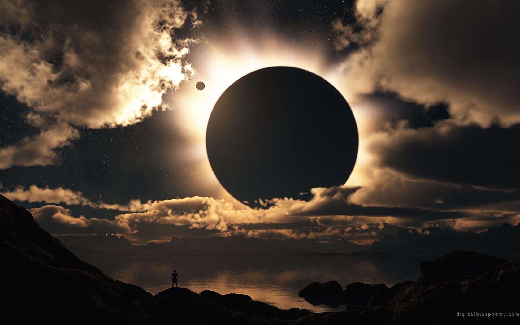 Moonshadow11680