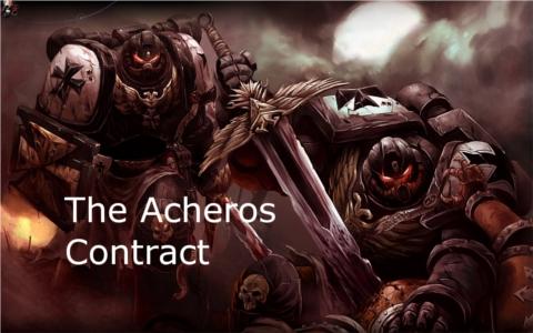 Acheros title scaled