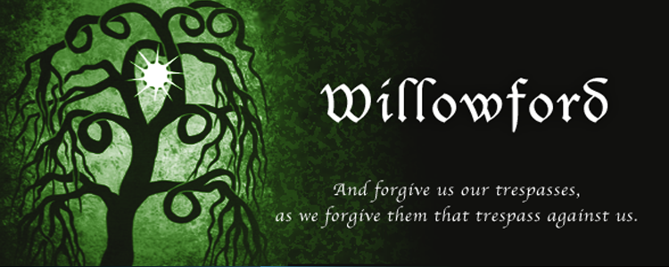 Willowfordbanner