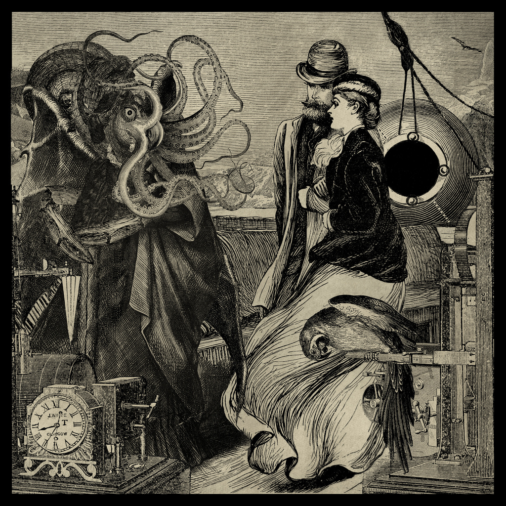 Victorian-Tentacles.jpg