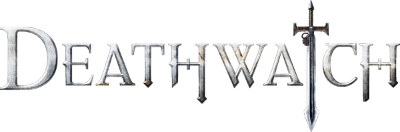 deathwatch-logo-1.png