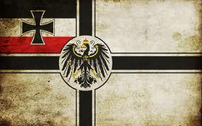 Slitt flagg   stilig