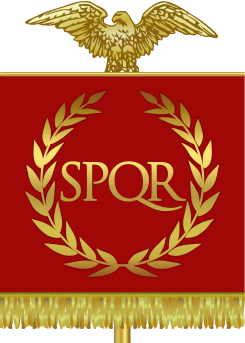 eagle-vexilloid-roman-empire.jpg