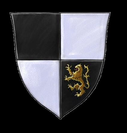 House_Leroung_Coat_of_Arms.jpg