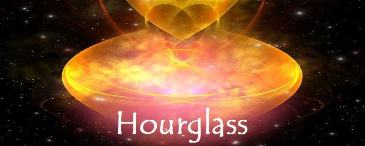 Hourglassbanner