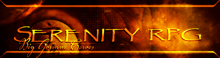 Serenity rp banner  final with border