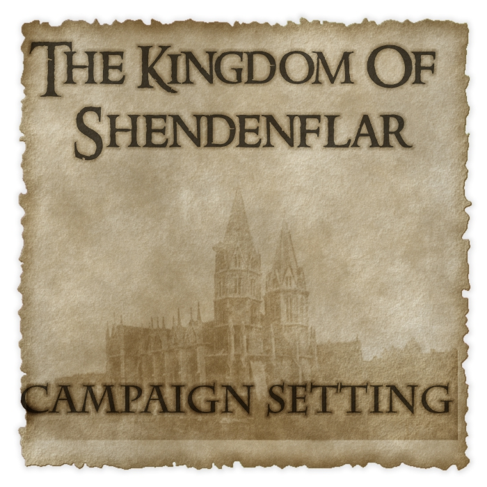 New campaign image