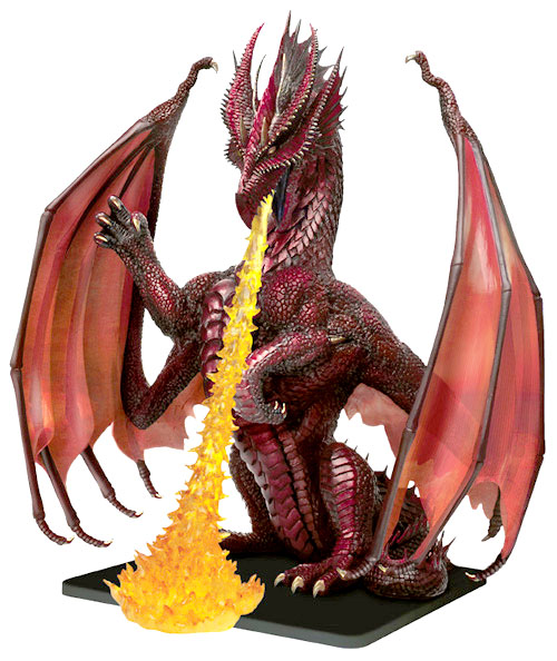 ICN_Colossal_Red_Dragon.jpg