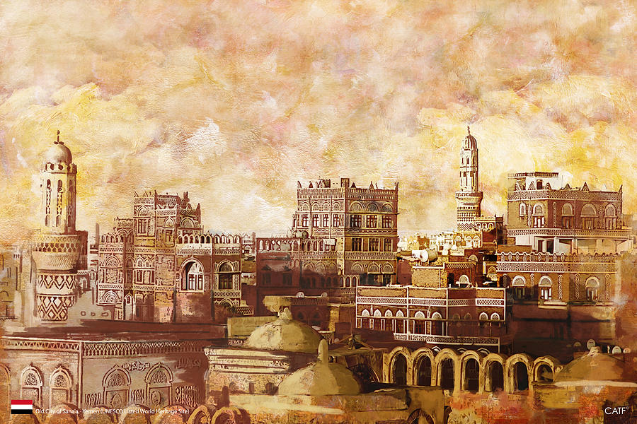 old-city-of-sanaa-catf.jpg