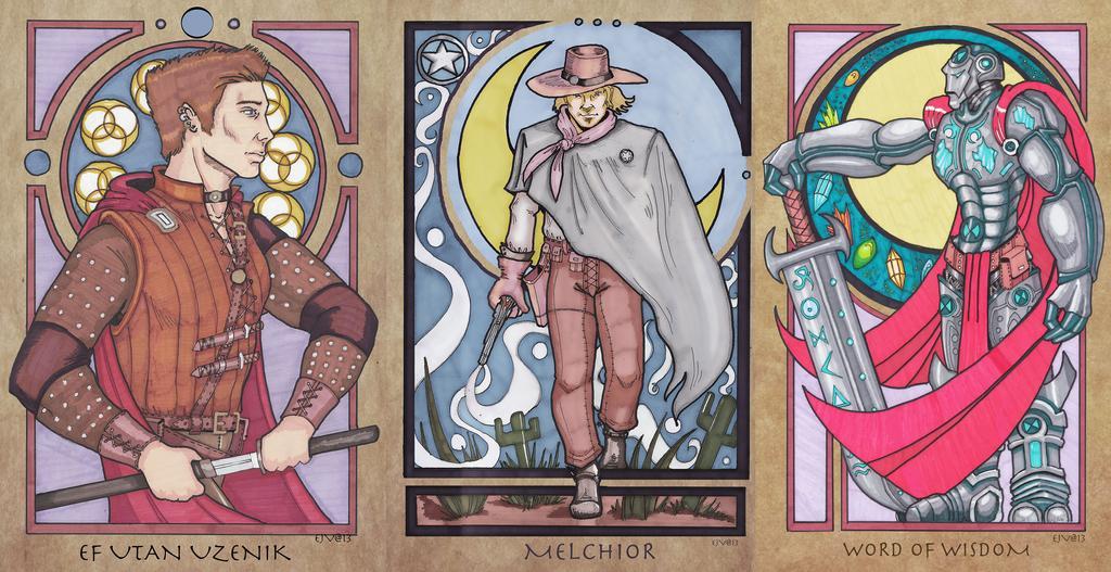the_spelljoined_men_by_syreene-d6qr41m.jpg
